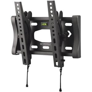 Kromax Star-6 NEW Настенный кронштейн для ЖК (LCD) телевизоров