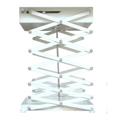Моторизованный потолочный лифт для видеопроектора KMP DD-550