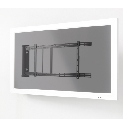 Кронштейн настенный моторизованный Motion Swing