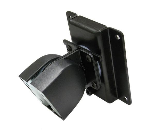 Ergotron Шарнирное настенное крепление для ЖК мониторов Серия 100 47-092-800