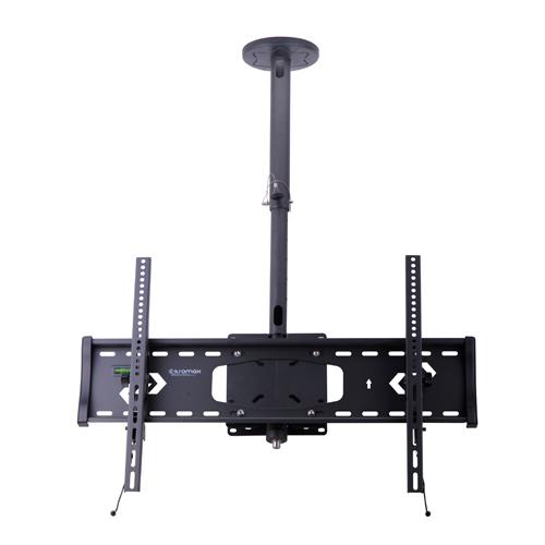 "COBRA 2/3 потолочный кронштейн для LCDLED телевизора диагональ 32-65"""" комплект"
