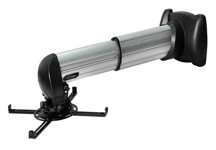 Настенный кронштейн для проектора NB M6-1400