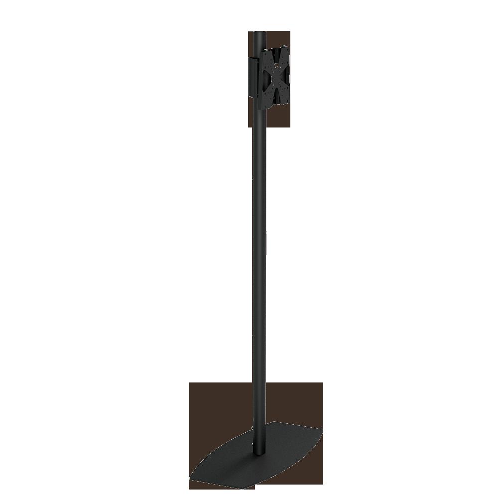 Стойка RackStone PMW45-100