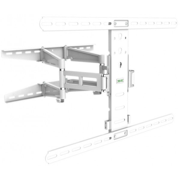 Кронштейн arm media NEXT-10 white, для LED/LCD/PLASMA