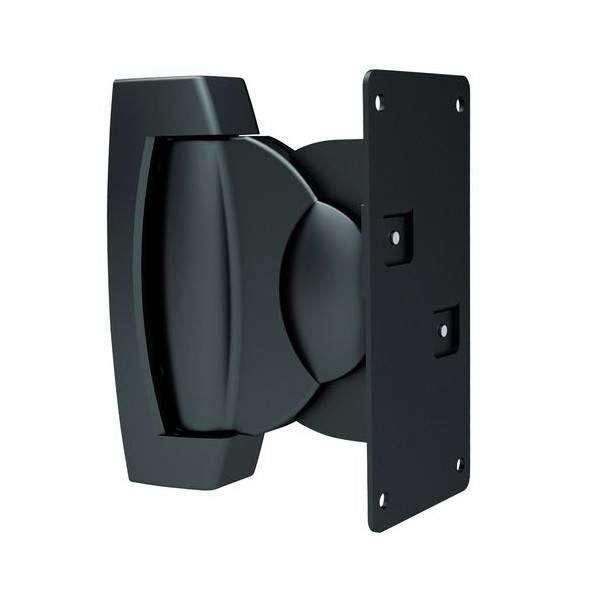 Настенный кронштейн для акустики Resonans PS 480 (2шт)