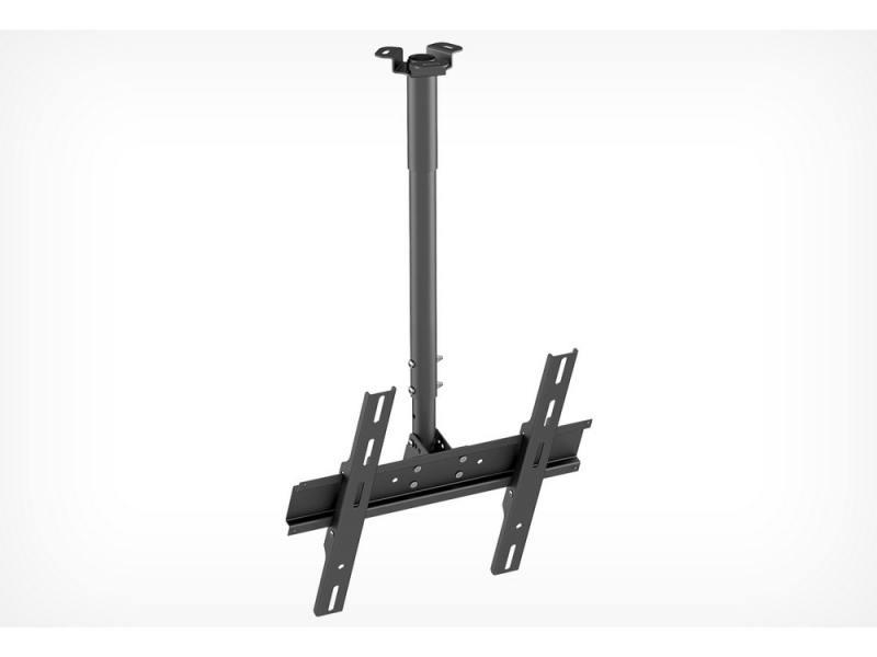Holder PR-101 (чёрный) Кронштейн потолочный