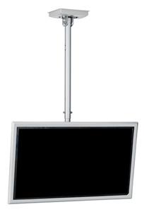 Потолочный кронштейн под плазменные жк панели FUNC Flatscreen CH VST2