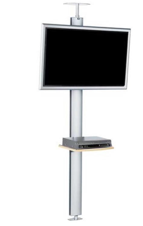 Напольно-потолочный крепеж Flatscreen CFH ST3000