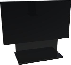 Настольная подставка под панель Panasonic TY-ST85PF12 /Panasonic TY-ST103PF9